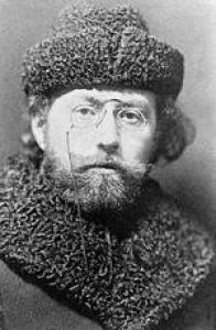 m.-p.-arcybasev.jpg