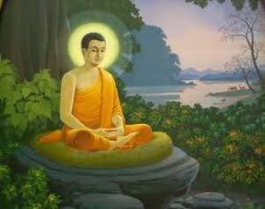 zivot-buddhuv.jpg